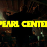 PERL CENTER